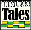 logo: inklesstales.com