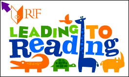 Reading Is Fundamental: Leading to Reading